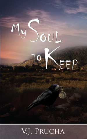 Front-Cover---MySoulToKeep