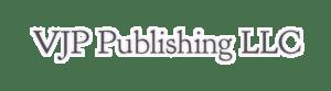 VJP Publishing LLC